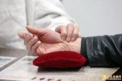 中医补气血有妙招!这6种方法帮你调理好气血