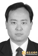 广东英德市人民法院九龙人民法庭庭长赵红波逝世,终年