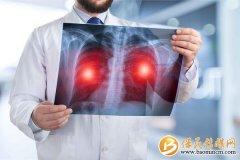 """天然""""清肺丸"""",每天吃一点,清肺润肺,排出肺部垃圾"""